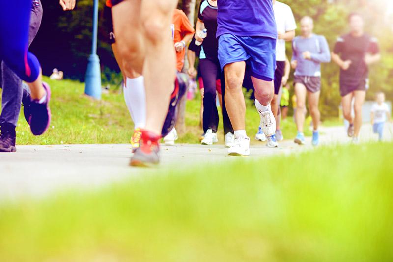 entraînement-course-marathon-longue-distance-course-pied-42km