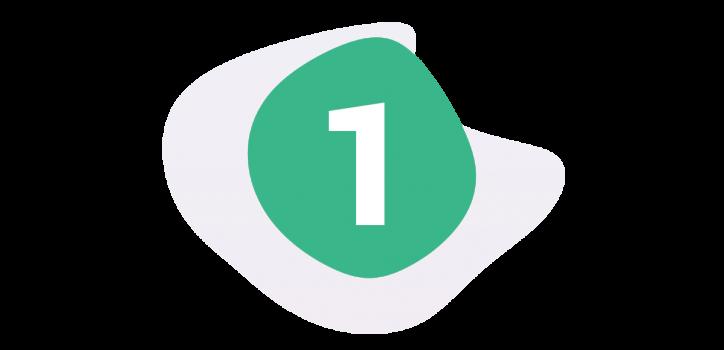 guide-verification-annonce